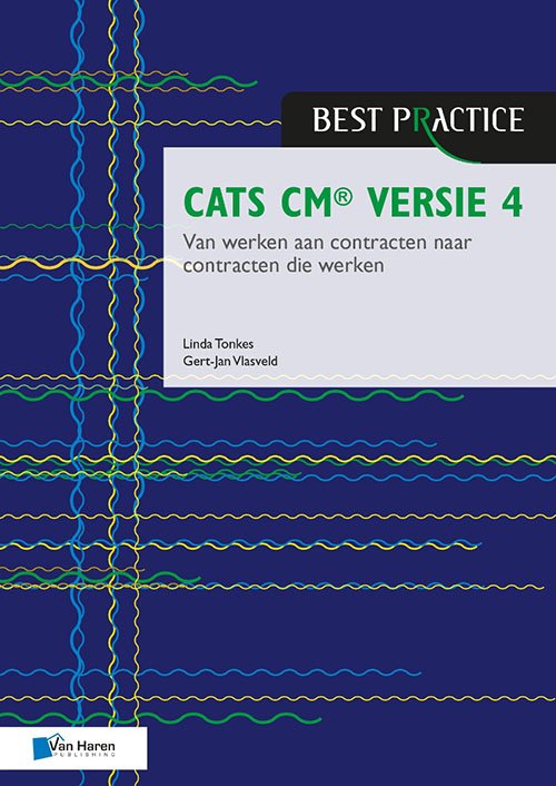CATS CM