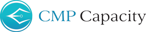 CMP Capacity recruitment