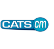 CATS CM Foundation