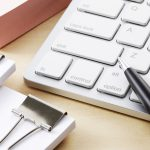 Contractbeheer, contractinformatie beheren