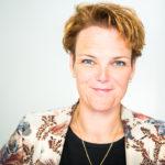 Linda Tonkes - CM Partners